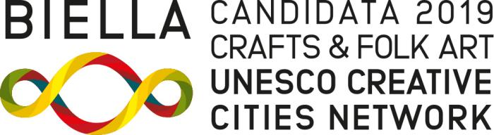 Creative City UNESCO 2019
